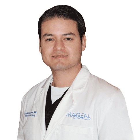 Dr. Frank Soto - Imagen Body Sculpting & Cosmetic Center